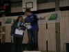 stadtmeisterschaften_08_104