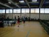 stadtmeisterschaften_09_21