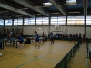 stadtmeisterschaften_09_24