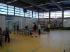 stadtmeisterschaften_09_31