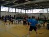 stadtmeisterschaften_09_32
