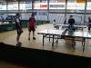 stadtmeisterschaften_09_35