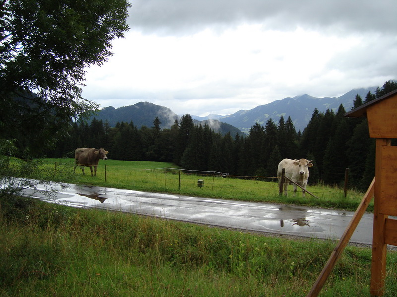 ttausflug_09_oberstdorf_056