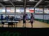 stadtmeisterschaften_09_06