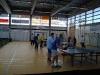stadtmeisterschaften_09_28