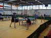 stadtmeisterschaften_09_39